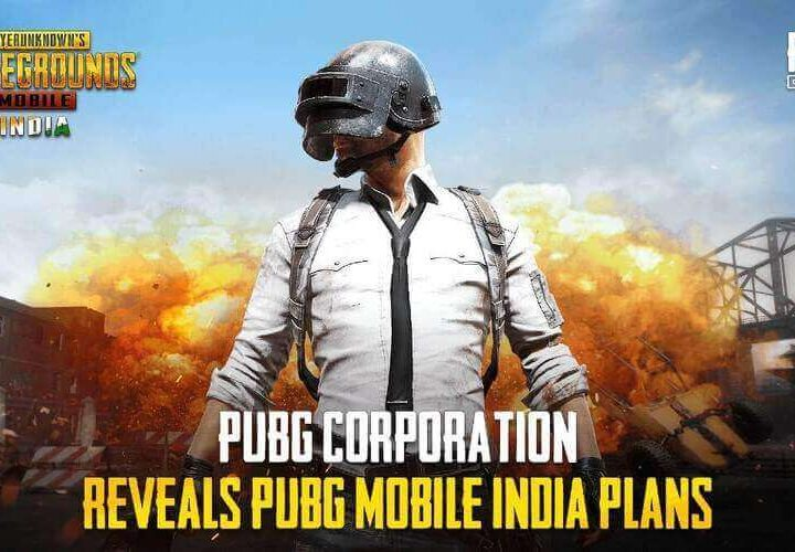 PUBG Mobile India Trailer To Launched Soon