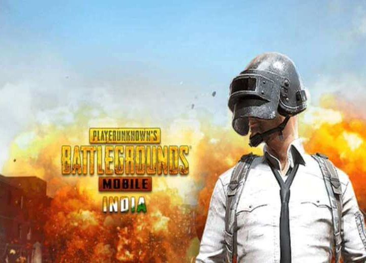 PUBG Mobile India's Fake Trailer Went Viral On Social Media, This News Brought About The Game - TG