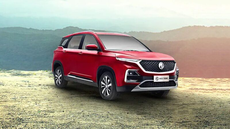 Best 5 Low Budget Cars In India To Be Launched In 2021