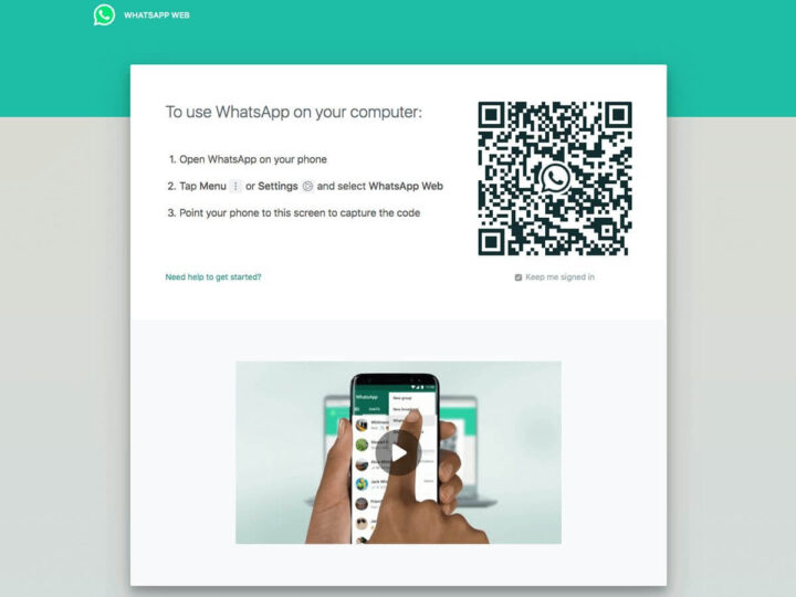 Whatsapp Web Is Not Safe, Personal Mobile Numbers Of Users Are Visible On Google Search